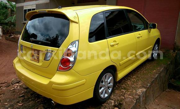 Buy New Suzuki Alto Other Car in Arua in Uganda