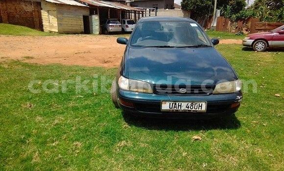Buy Used Toyota Corona Other Car in Kampala in Uganda