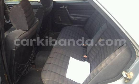 Buy Used Mercedes Benz 190 Car in Arua in Uganda