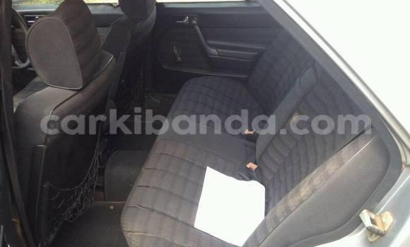Buy Used Mercedes‒Benz 190 Car in Arua in Uganda
