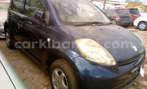 Buy Used Toyota Paseo Blue Car in Kampala in Uganda