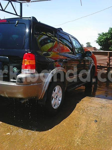 Big with watermark e9a029db0c24 ford1