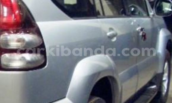 Buy New Booma CG150 Silver Car in Kampala in Uganda