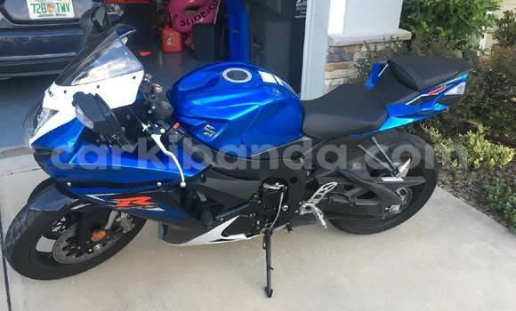 Medium with watermark 2014 suzuki gsx r 600.05