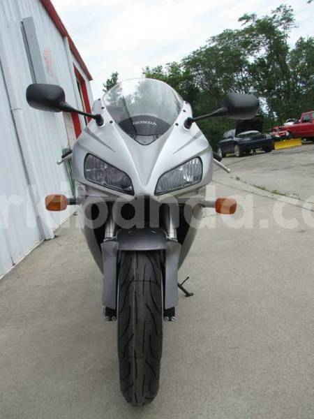 Big with watermark 2006 honda cbr1000rr cbr1000rr motorcycles for sale 54482