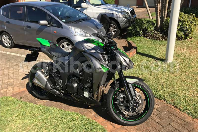 Big with watermark kawasaki z1000 2017 id 50562849 type main