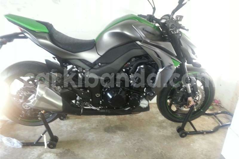 Big with watermark kawasaki z1000 2017 id 50562856 type main