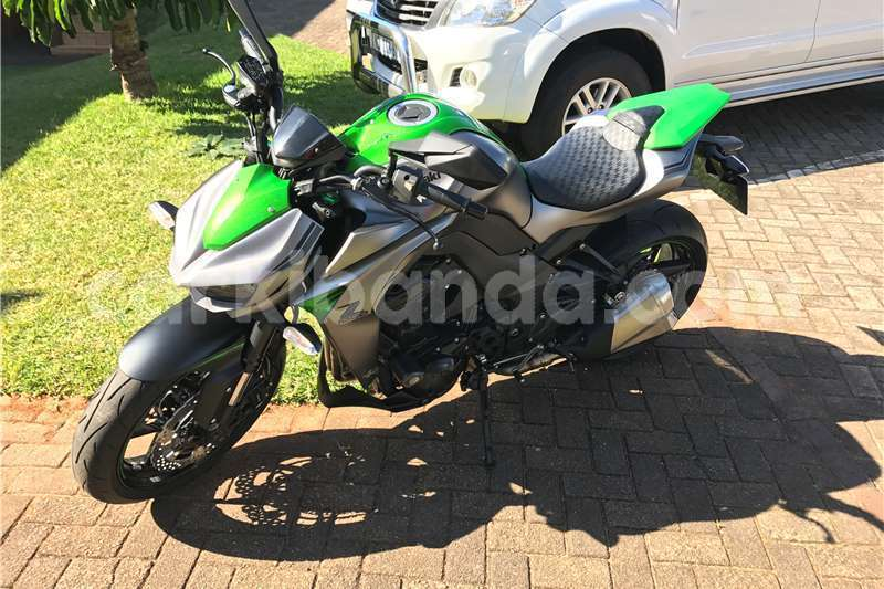Big with watermark kawasaki z1000 2017 id 50562868 type main