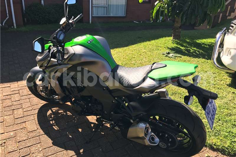 Big with watermark kawasaki z1000 2017 id 50562880 type main