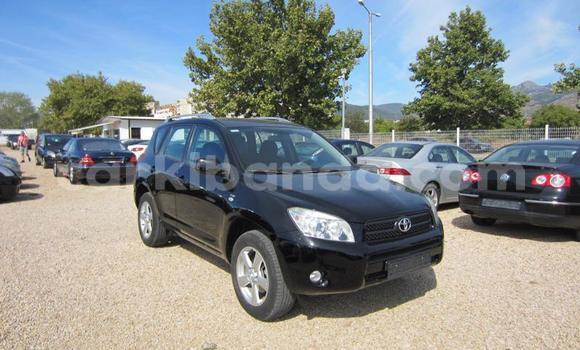 Buy Used Mercedes‒Benz ML–Class Black Car in Kampala in Uganda