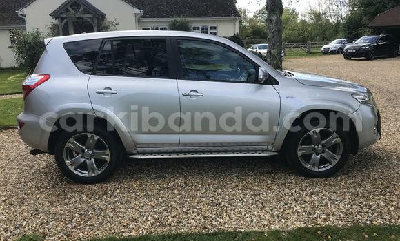 cars for sale in uganda carkibanda carkibanda