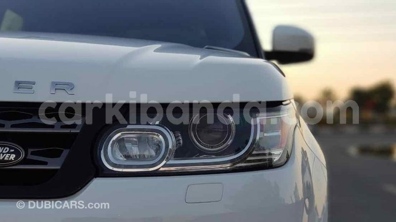 Big with watermark 6f910109 19b9 4e3a a465 6c3849cf24df