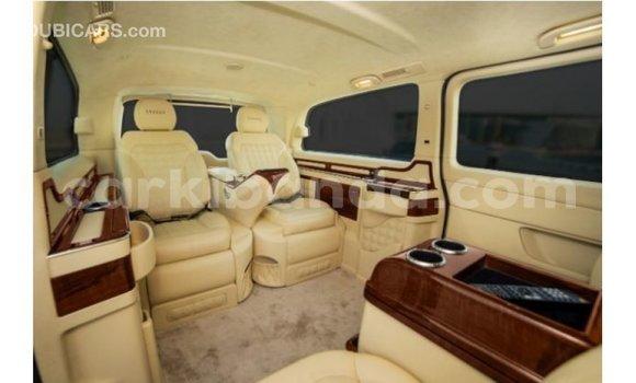 Buy Import Mercedes‒Benz 190 (W201) Black Car in Import - Dubai in Uganda