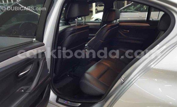 Buy Import BMW Z3 Other Car in Import - Dubai in Uganda