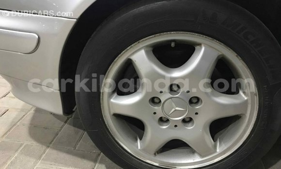 Buy Import Mercedes-Benz 190 (W201) Other Car in Import - Dubai in Uganda