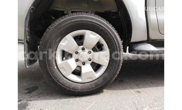 Buy Import Toyota Hilux Other Car in Import - Dubai in Uganda