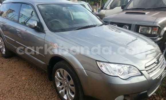 Buy Used Toyota STOUT Other Car in Arua in Uganda
