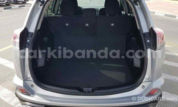 Acheter Importé Voiture Toyota RAV4 Autre à Import - Dubai, Ouganda