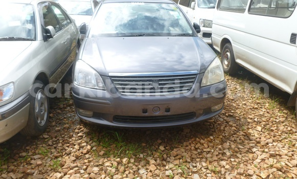 Buy Used Toyota Premio Other Car in Arua in Uganda