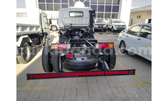 Buy Import Mitsubishi i White Car in Import - Dubai in Uganda