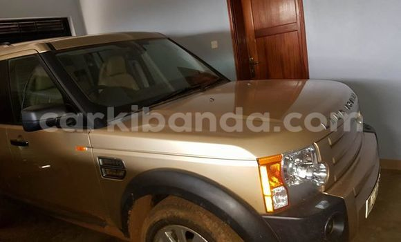 Buy Used Land Rover Range Rover Other Car in Arua in Uganda