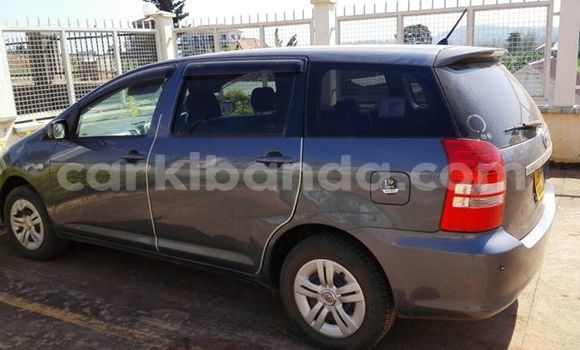 Buy Used Toyota 4Runner Other Car in Arua in Uganda