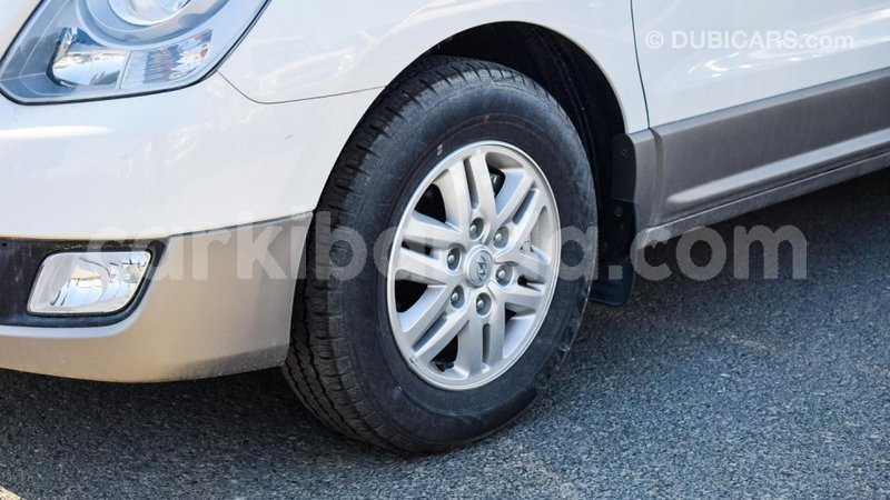 Big with watermark c121530d 8c52 4d5e b748 2bc48f5a321c