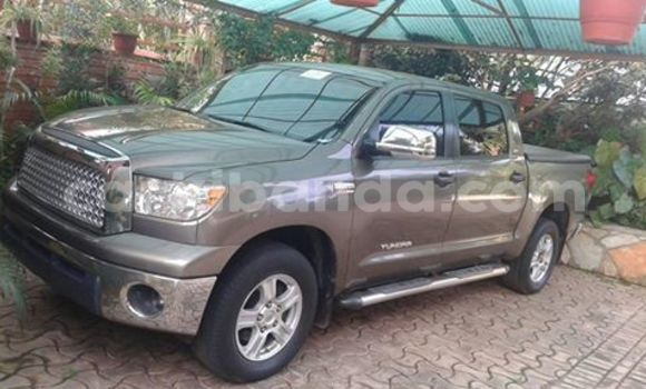 Buy Used Booma CG150 Black Car in Arua in Uganda
