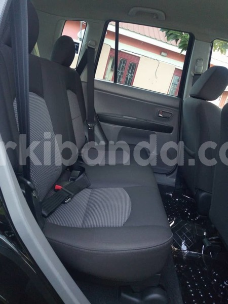Big with watermark back seat