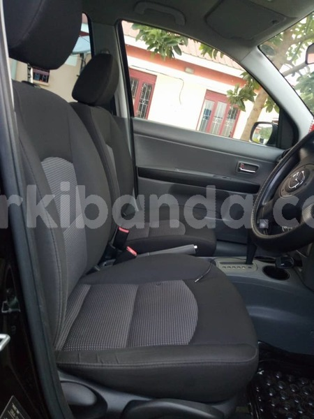 Big with watermark front seat
