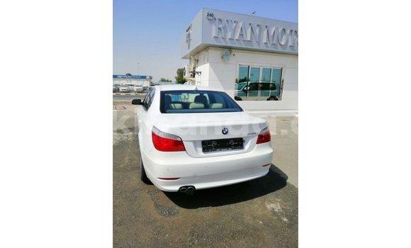 Buy Import BMW Z3 White Car in Import - Dubai in Uganda