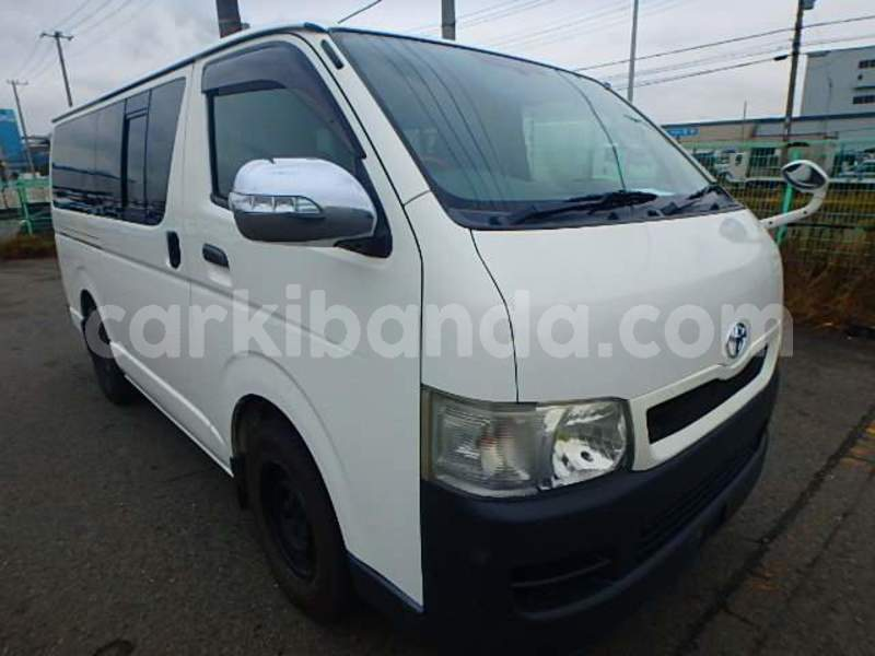 Big with watermark van1