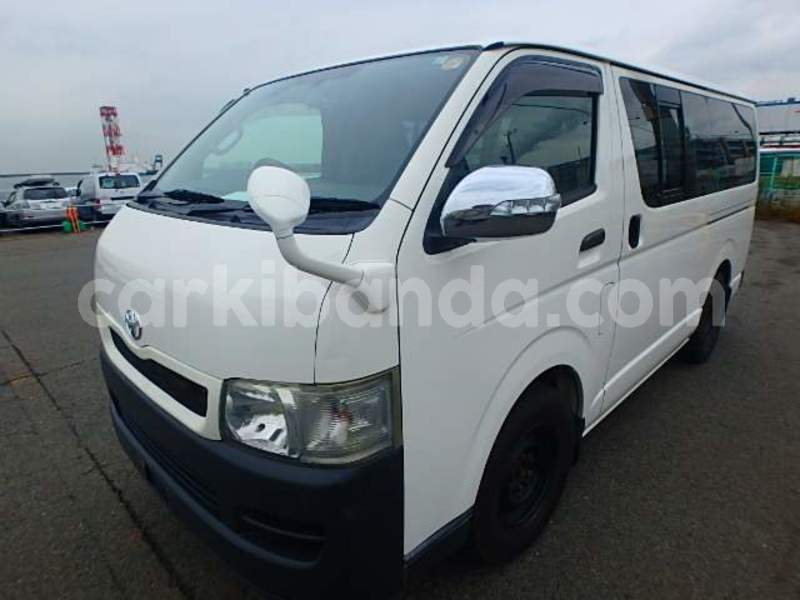 Big with watermark van2