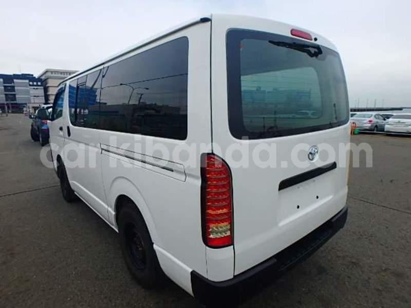 Big with watermark van4