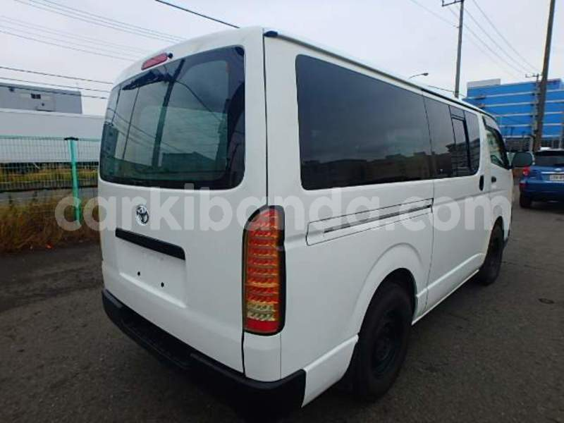 Big with watermark van5