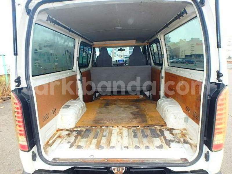 Big with watermark van12