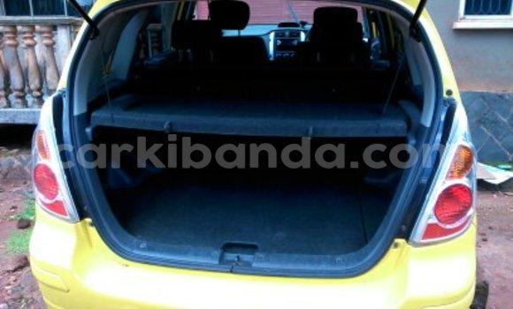 Buy Used Suzuki Alto Other Car in Arua in Uganda