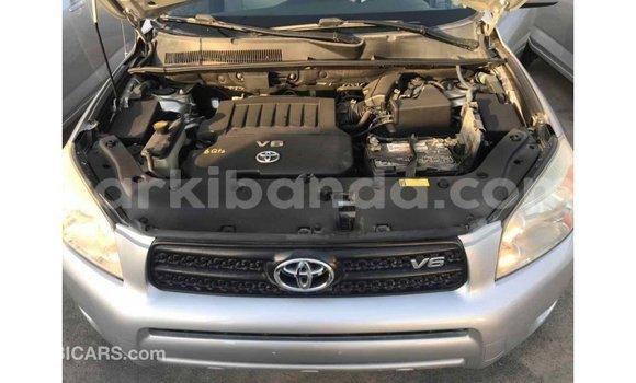 Acheter Importé Voiture Toyota 4Runner Autre à Import - Dubai, Ouganda