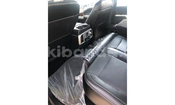 Buy Import Ford Club Wagon Other Car in Import - Dubai in Uganda
