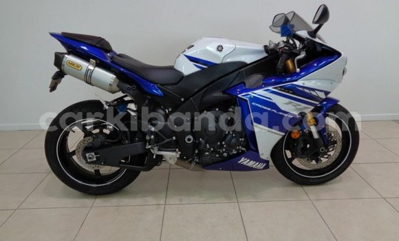 Medium with watermark 2014 yamaha r1