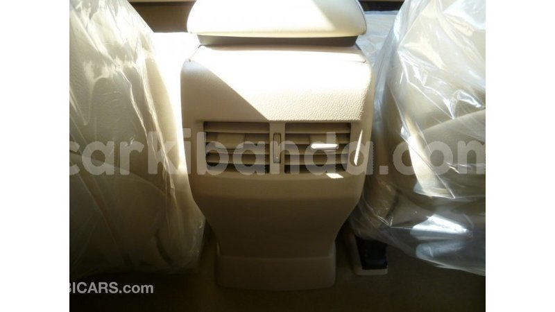 Big with watermark 477ce901 447e 4d14 a756 190b3159ec02