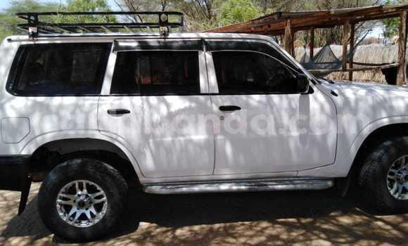 Cars For Sale In Uganda Carkibanda