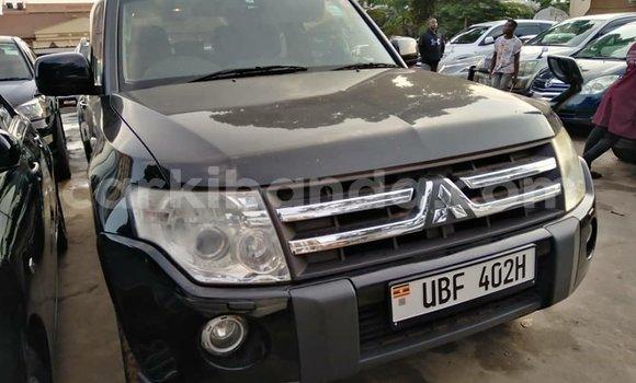 Buy And Sell Cars Motorbikes And Trucks In Uganda Carkibanda