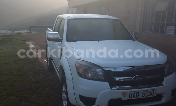 Medium with watermark ford ranger double cabin