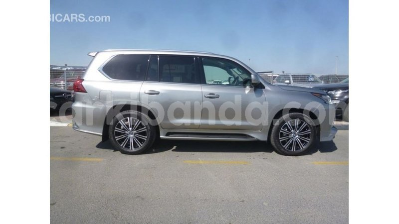 Big with watermark 1dc75bbb a075 4027 8015 dca6ad56545f