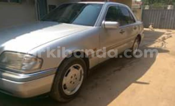 Buy Used Mercedes Benz 200 Other Car in Kampala in Uganda