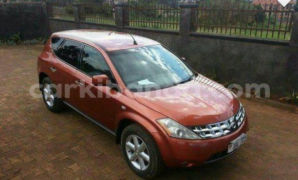 Buy Used Nissan 350Z Other Car in Kampala in Uganda