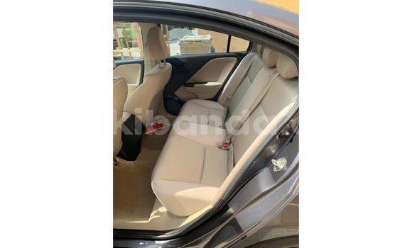 Medium with watermark honda c uganda import dubai 7797