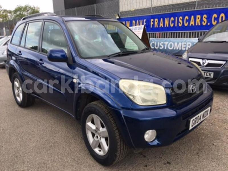 Big with watermark toyota rav4 uganda kampala 7800