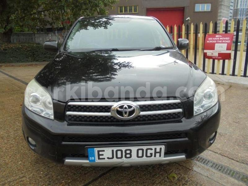 Big with watermark toyota rav4 uganda kampala 7801
